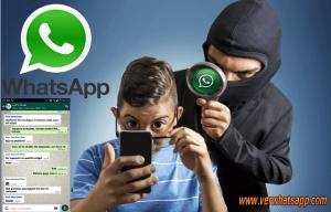 hackear whatsapp espiar 2018