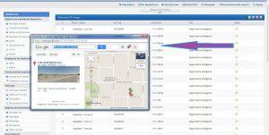 rastrear IP localizar personas