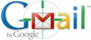 hackear gmail correos cuentas