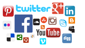 hackear redes sociales twitter facebook