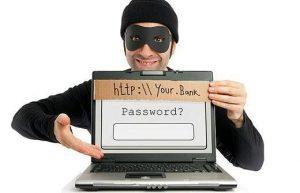 como hackear una pagina web