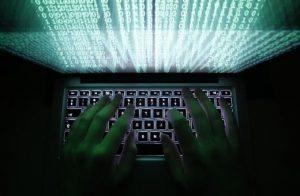 Hackear Paginas web Blogs Borrar