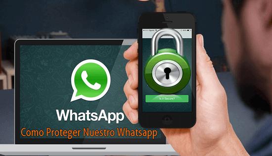 hackear telefono whatsapp espiar