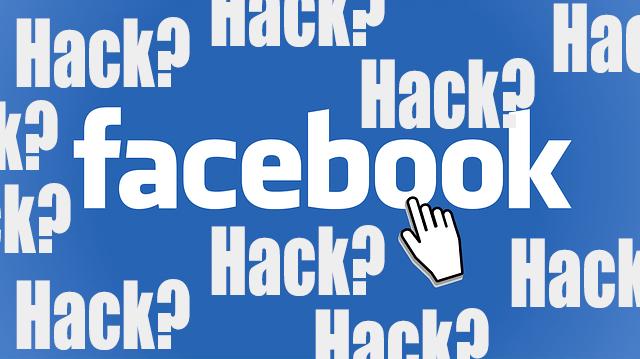 Hackear Cuentas Facebook Instagram Twitter 2018