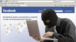 Hackear Facebook Instagram Twitter Snapchat usando un troyano